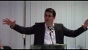 Multumirea-fratele Ionut bis Bethel Munchen