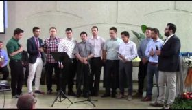 Grupul Bethel Trossingen