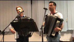Celui Sfant Aleluia-Florin Barbacariu&Andrei Nachi
