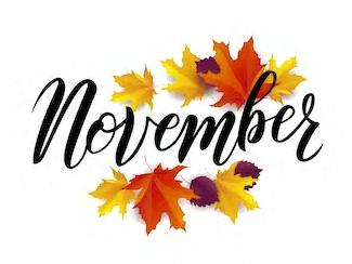 Noiembrie 2019
