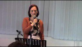 Poezie pentru Binecuvintare